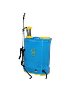 2 in 1 Sprayer - 12V / 8Ah